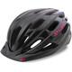 Giro Vasona MIPS Helmet Matte Black/Floral Daze